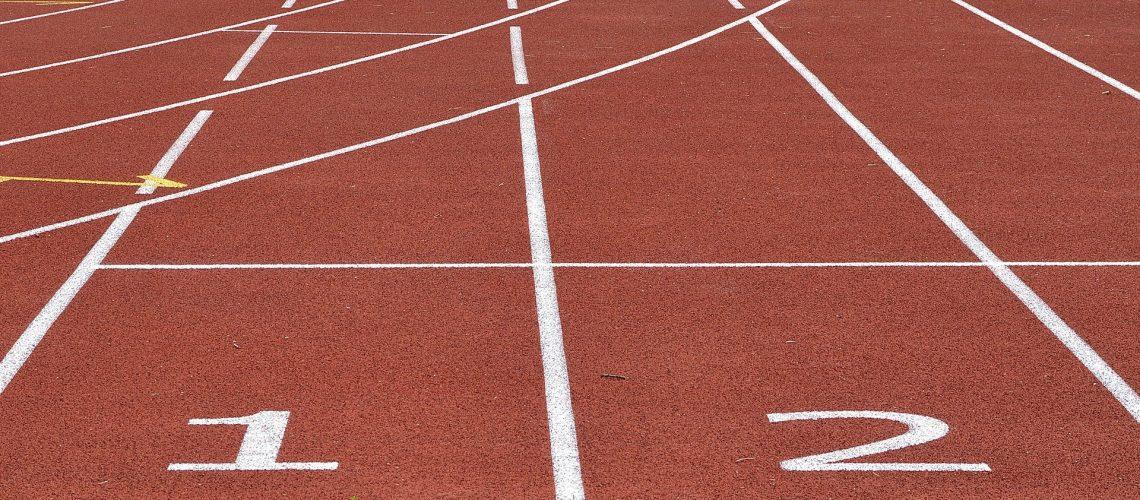 Tartan Track 2678544 1920